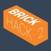 BrickHack 2016 -FedoraAmbassadors