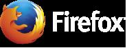New Malware for Windows targets firefoxusers.