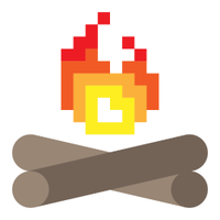 Fedora @ BitCamp 2017: EventReport