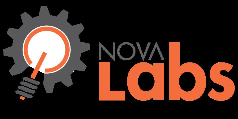 Vacancy Announcement:            MakerSpace Coordinator,NovaLabs